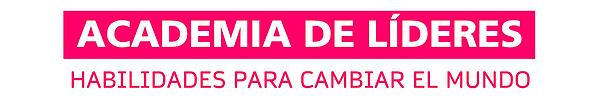 Logo blanco pink delgado mailing.png