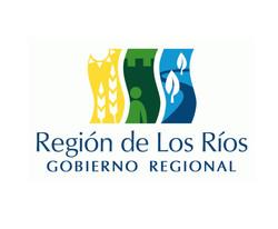 GobiernoRegional