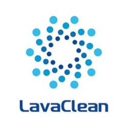 LavaClean