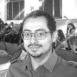 Felipe campos_edited.jpg