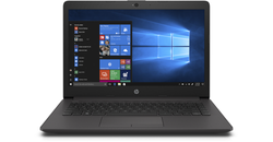Computador Notebook HP