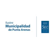Municipalidad Punta Arenas_edited