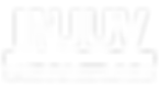 Logo INJUV RRSS_RGB-01.png