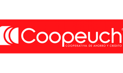 Coopeuch