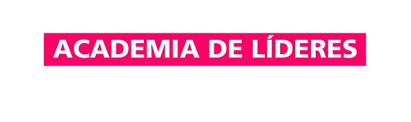 Logos Academia de Líderes PINK.png