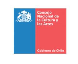 GobiernoChile