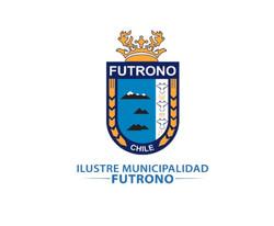 I.M.Futrono