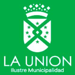 Municipalidad_La_Unión