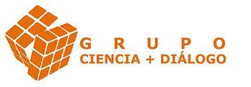 Logo Grupo Ciencia Mas Dialogo.jpg