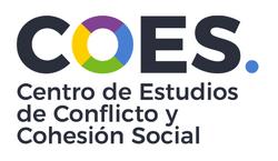 Logo COES