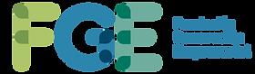 logos FGE_C_H.png
