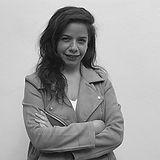 Fernanda Ramirez.jpg