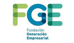 Logo GE.jpg