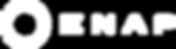 Logo ENAP.png