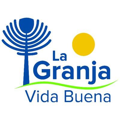 Municipalidad La Granja