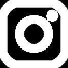 Logo instagram transparente blanco.png