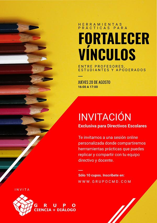Invitación_sesion_exclusiva_directivos_