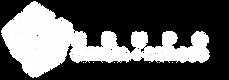 Logo Grupo Ciencia Mas Dialogo Blanco.pn