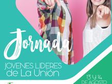 Primera Jornada de Jóvenes Líderes de La Unión