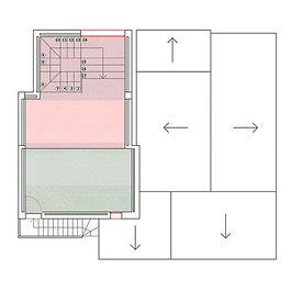 Arquitecte tarragona, pressupost de reforma cuina, ampliació casa. Precio certificado energético