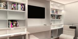 Libreria integrada