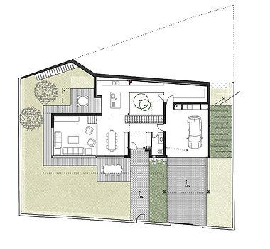 Precio arquitecto Tarragona