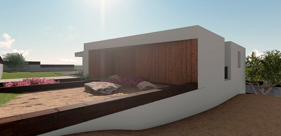 Arquitectes Tarragona