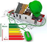 Certificados de eficiencia energética. Dictamen. cédulas de habitabilidad. Licencia de actividad. Arquitecte Tarragona. Arquitecto Tarragona. Valoración. certificado energético