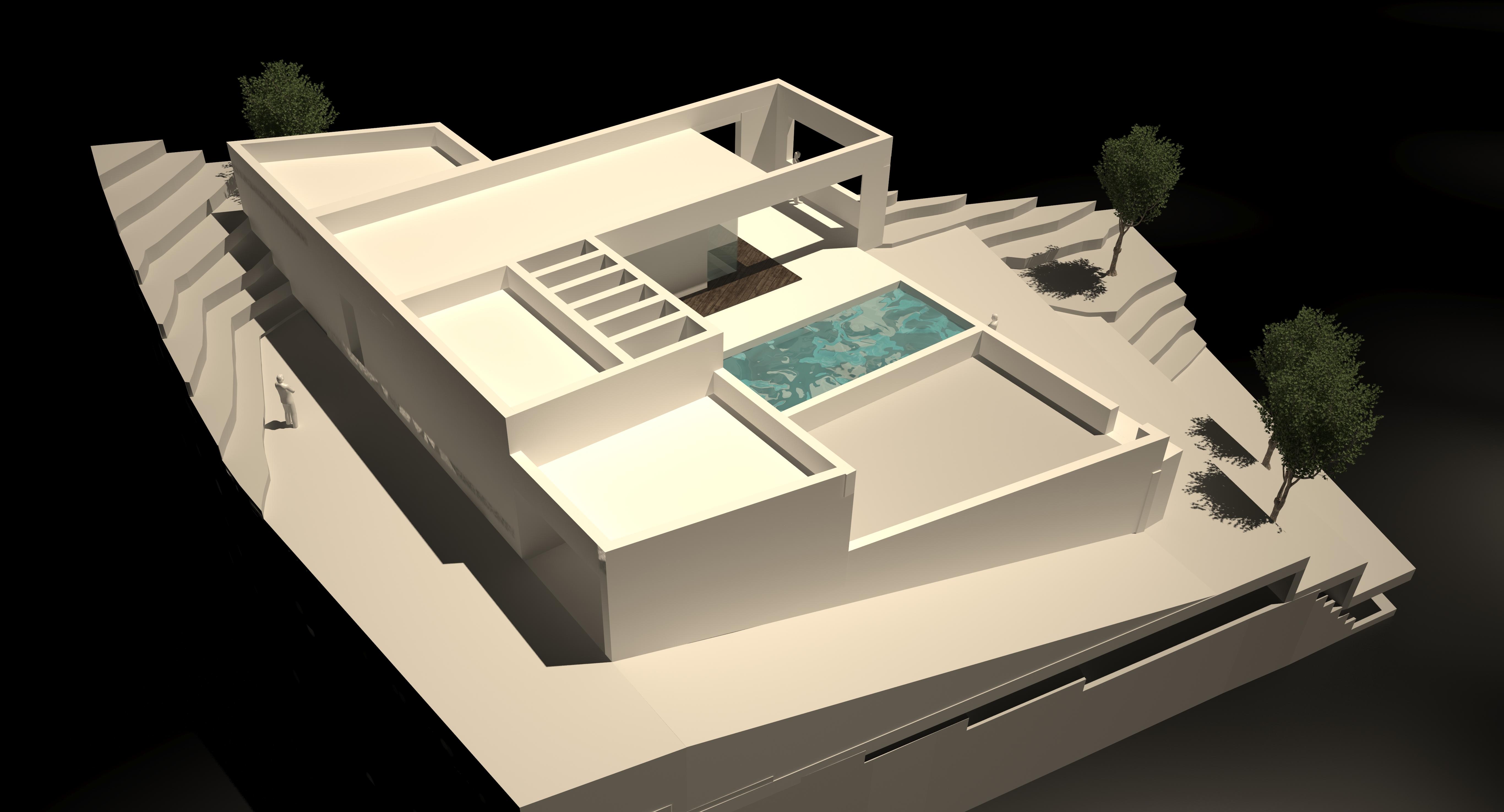 Arquitectes a Tarragona