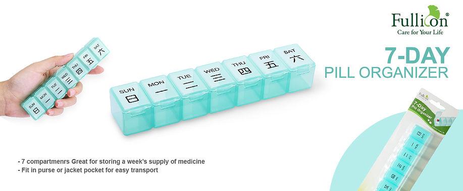 7 day pills-01.jpg