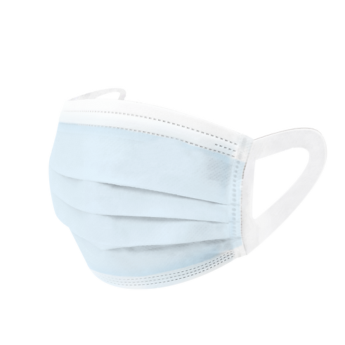Soft Earloop Surgical Mask-new-01.png