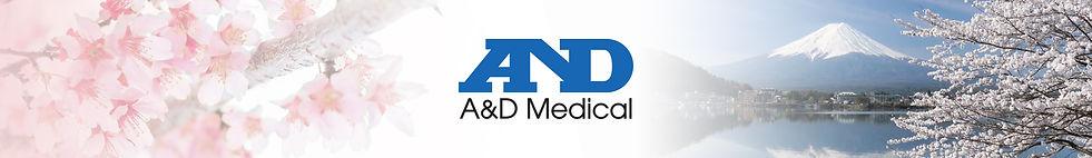 A& D Header.jpg