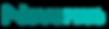 revo icon-08.png