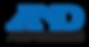 revo icon-06.png