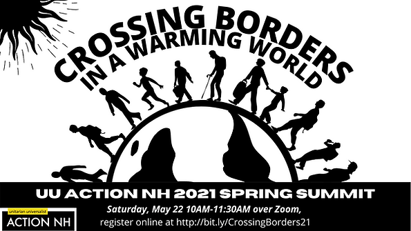 Crossing borders in a warming world.png