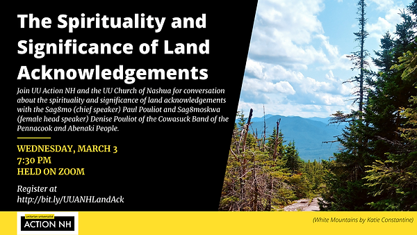 Spirituality and Significance of Land Acknowledgements.png