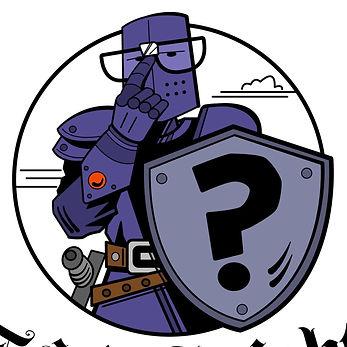 Trivia Knight Logo.jpg