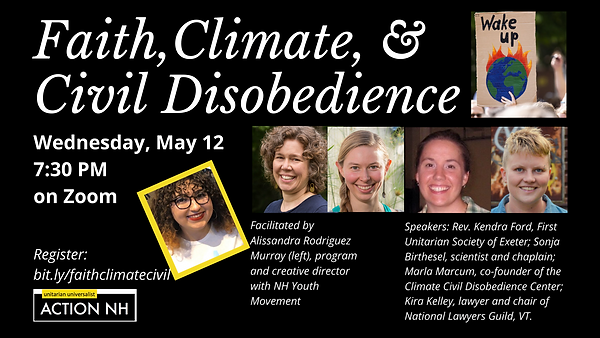 Faith Climate Civil Disobedience FB Event.png