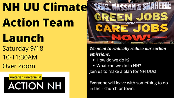 2021.9.18 NH UU Climate Action Team Launch.png