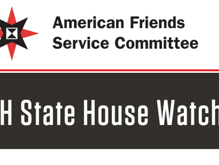 Next Steps: Sign up for NH State Watch
