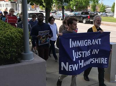 2019.5 Immigrant Justice Vigil_edited.jp