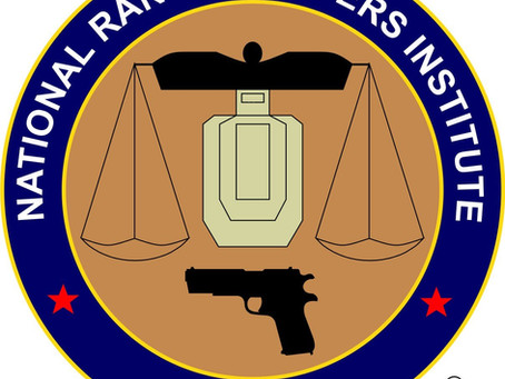 Become a USPSA Range Officer