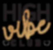 HVC Logo PNG-01.png
