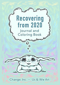 Recovering from 2020 journal.jpg