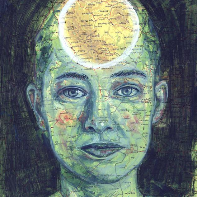 Mindkeeper
