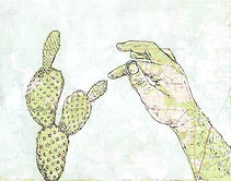 contact us and we art cactus drawing.jpg