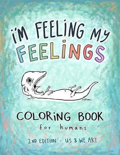 Feelings 2.0 cover copy.jpg