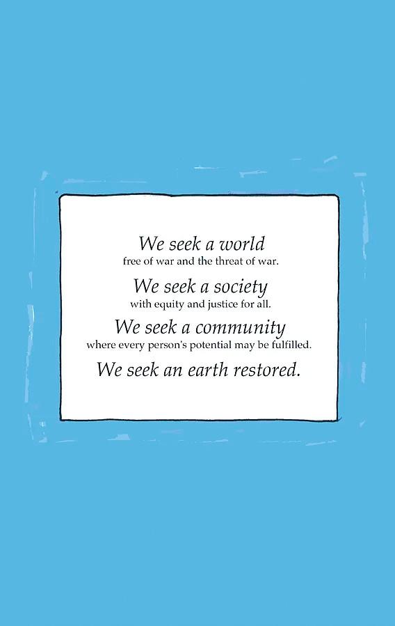we seeks.jpg