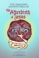 afterbirth.jpg
