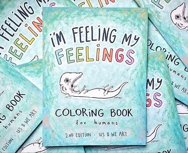 feelings%20coloring%20book_edited.jpg